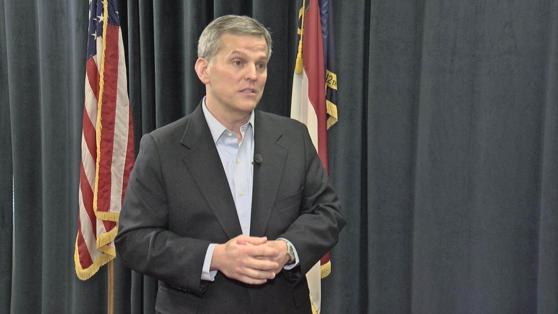 Attorney General Josh Stein_1547759833541.jpg.jpg