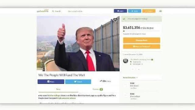 Border_wall_Gofundme_campaign_5_65543574_ver1.0_640_360_1547952594667.jpg