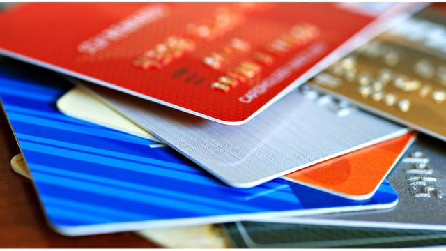 Credit card generic_1529309677803.PNG_45833343_ver1.0_640_360_1547050083207.jpg.jpg
