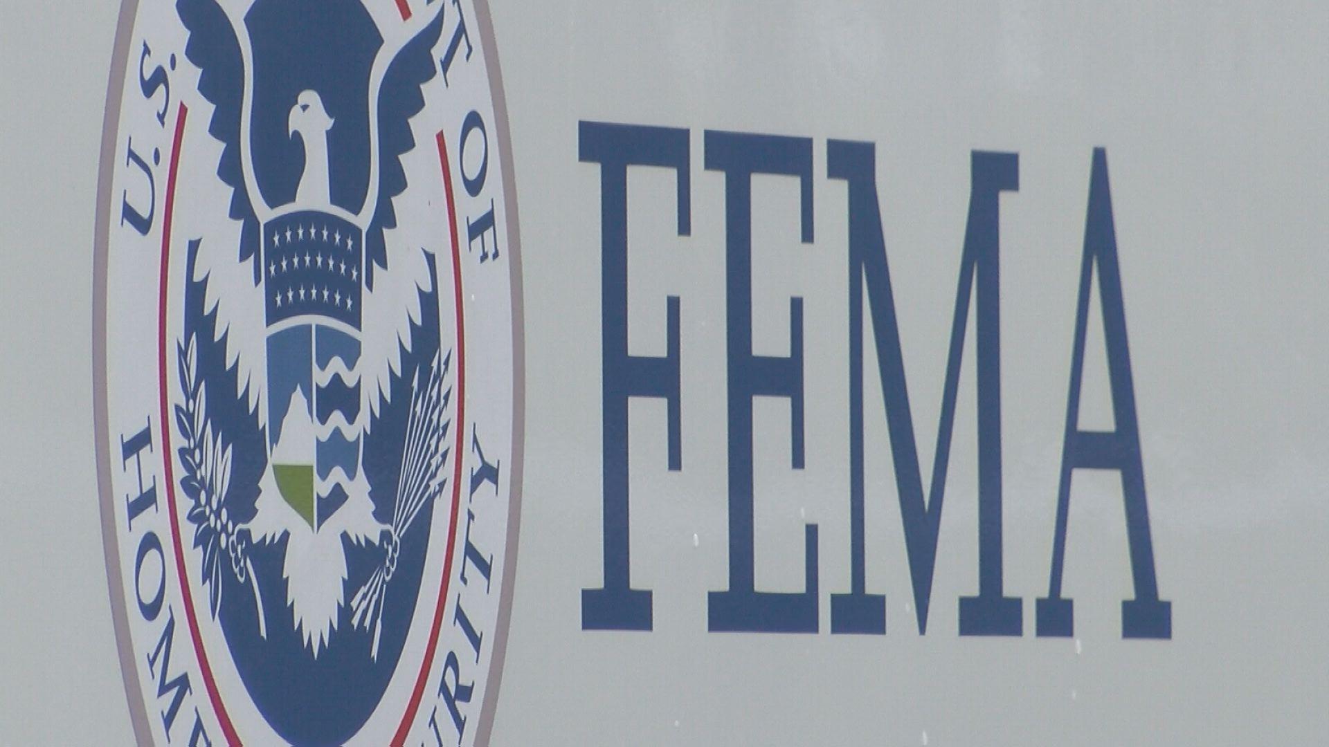 FEMA STILL_1547094817533.jpg.jpg
