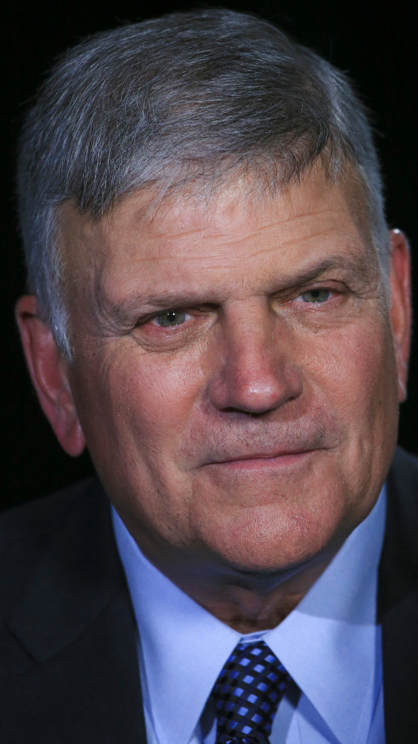 Franklin_Graham_96174-159532.jpg38709928