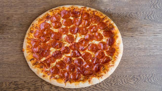775183545EP00010_TEMP_Pizza_1548939129679
