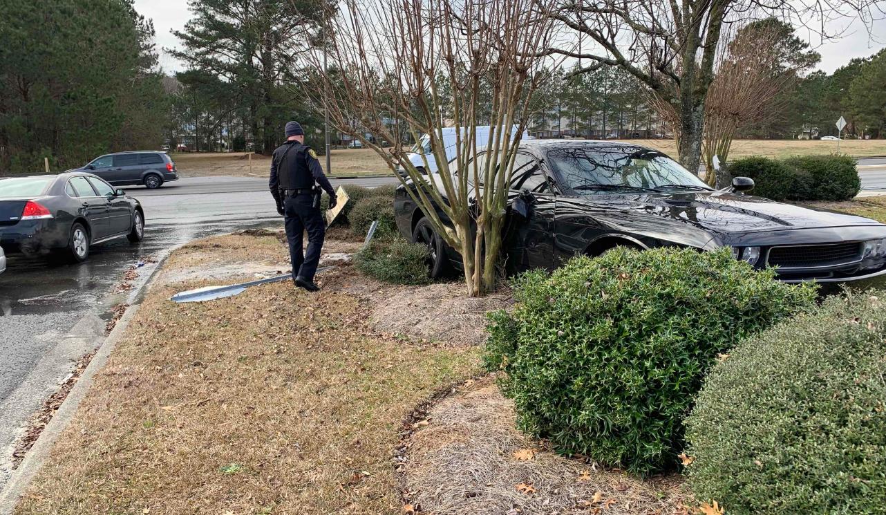 Greenville crash_1547564950145.PNG.jpg