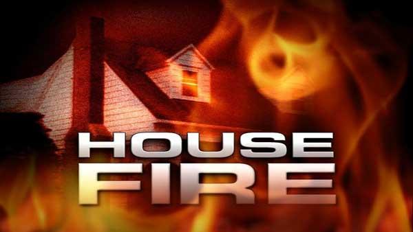 House-Fire-(1)_1546739488734.jpg