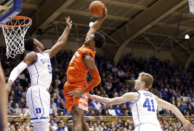 Orange dunks Duke_1547521085076.jpg.jpg