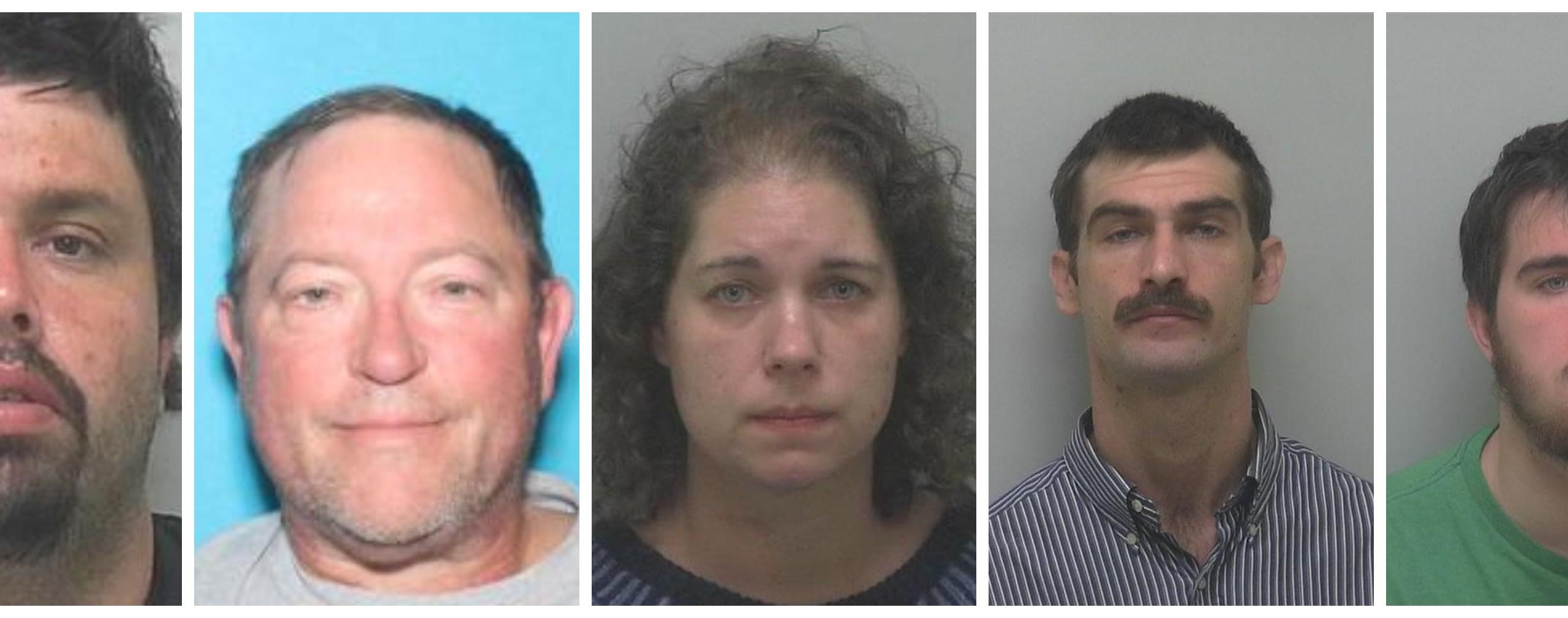 chocowinity arrests_1547556412941.jpg.jpg