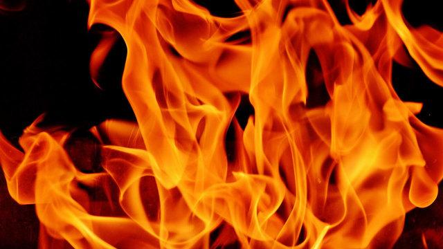 fire-generic_36106981_ver1.0_640_360_1546806381932.jpg