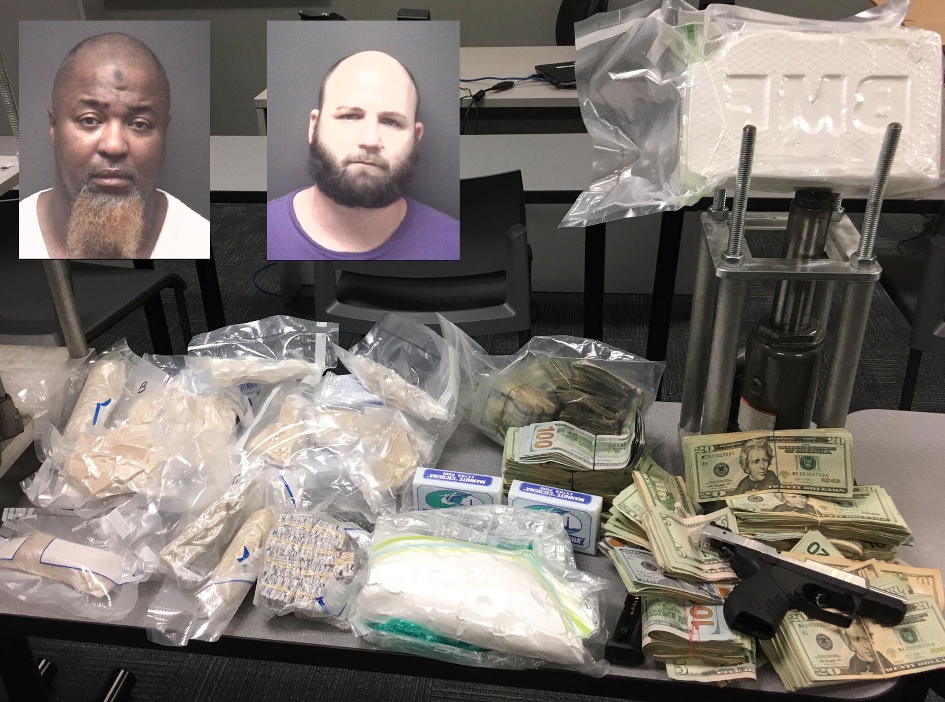 greenville-drug-arrest_1546619133114.jpg