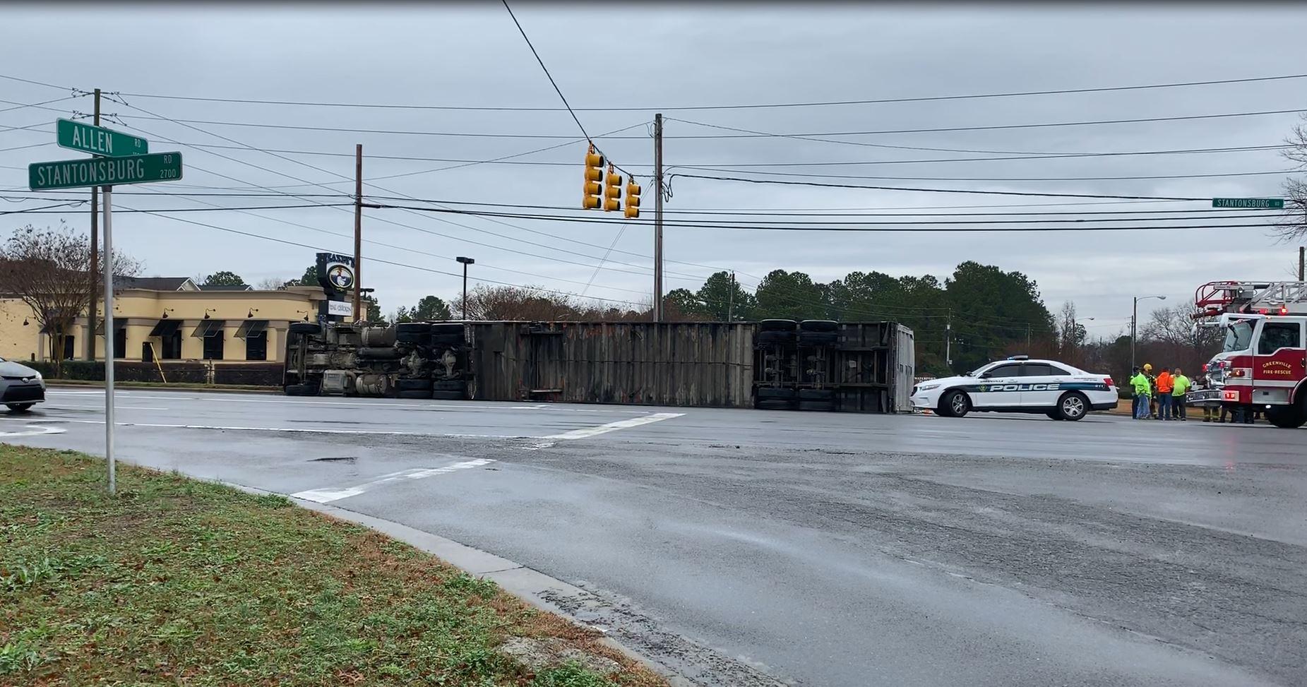 overturned truck stantonsburg_1546619780916.JPG.jpg
