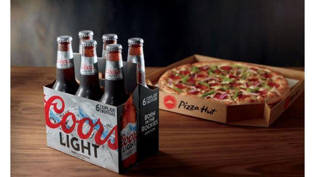 pizza hut beer coors_1546952301654.JPG_66848973_ver1.0_640_360_1546962639587.jpg.jpg