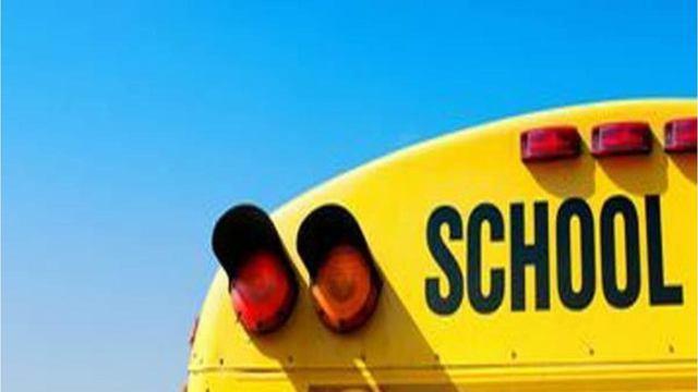 school bus_1533720336444_51029991_ver1.0_640_360_1534157534079.jpg_51635514_ver1.0_640_360_1536585321983.jpg.jpg