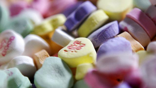 Candy Company Sale_1548246740105