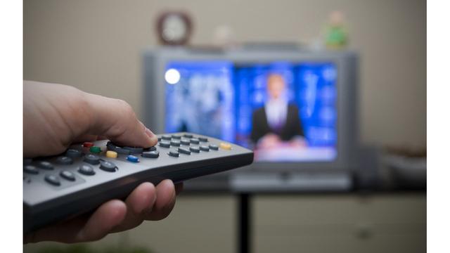 tv-set-generic_36106672_ver1.0_640_360_1547121584197.jpg