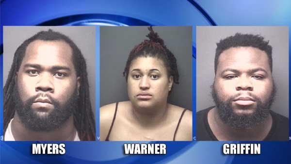 weed-arrests_1546463400786.jpg