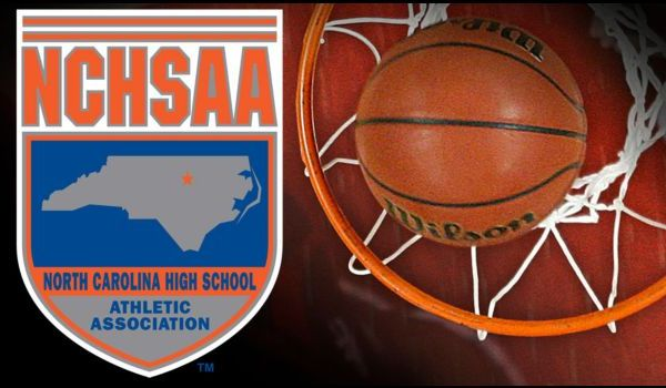 2014-02-19T11-47-06_Basketball-NCHSAA_183332