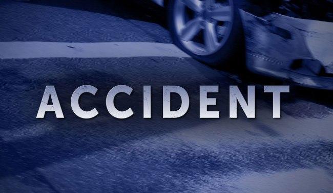 9OYS Accident_1542580146654.jpg.jpg