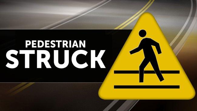9OYS Pedestrian Struck_1542219808005.jpg.jpg