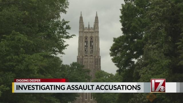 Duke_reviewing_sexual_assault_policies_a_9_72459037_ver1.0_640_360_1550061719693.jpg