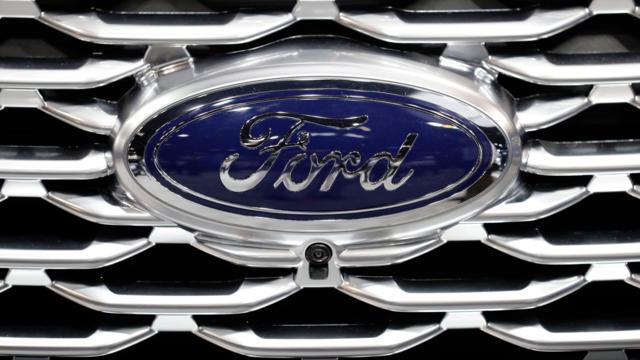Ford--AP_1550079742352_72747544_ver1.0_640_360_1550145946161.png