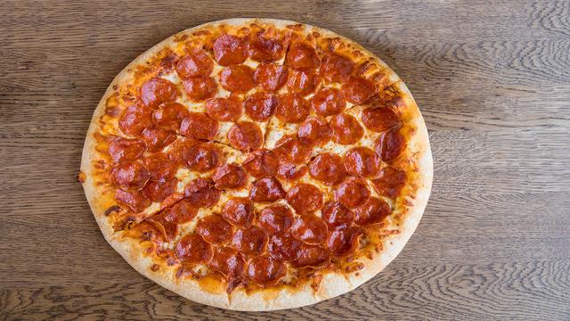 775183545EP00010_TEMP_Pizza_1551198539474