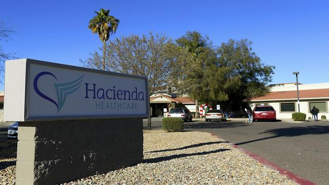 Hacienda Healthcare_1548257662243.jpg_68220945_ver1.0_640_360_1549632488486.jpg.jpg