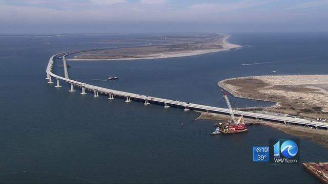 New_Bonner_Bridge_s_official_opening_dat_0_73440943_ver1.0_640_360_1550507186186.jpg
