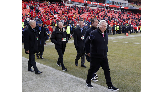 Patriots Owner Prostitution Football_1551199072826
