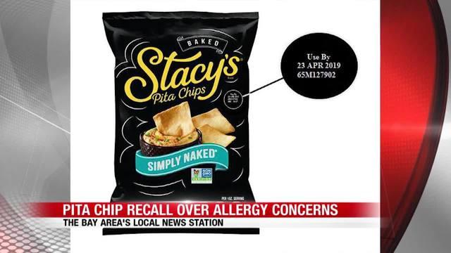 Pita_chip_recall_over_allergy_concern_8_71518212_ver1.0_640_360_1549632623529.jpg