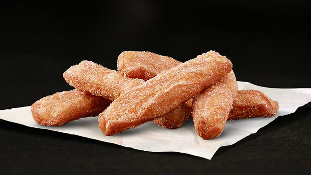 donut sticks_1549993058790.jpg_72541952_ver1.0_640_360_1550062671842.jpg.jpg