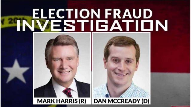 election investigation harris mccready_1545624316785.JPG_65803572_ver1.0_640_360 (1)_1550527865799.jpg.jpg