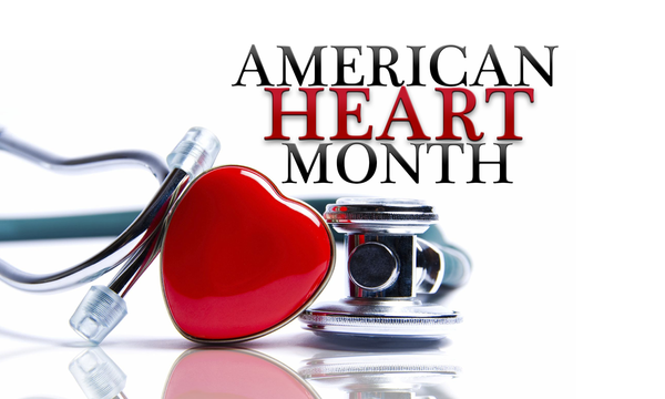 heart health_1550144287124.png.jpg