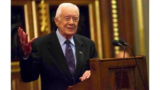 Jimmy Carter-Cancer_1549984907560