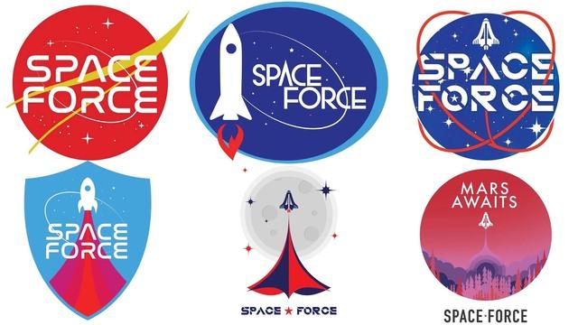 spaceforce_1533848238368_51235739_ver1.0_640_360_1550764629895.jpg