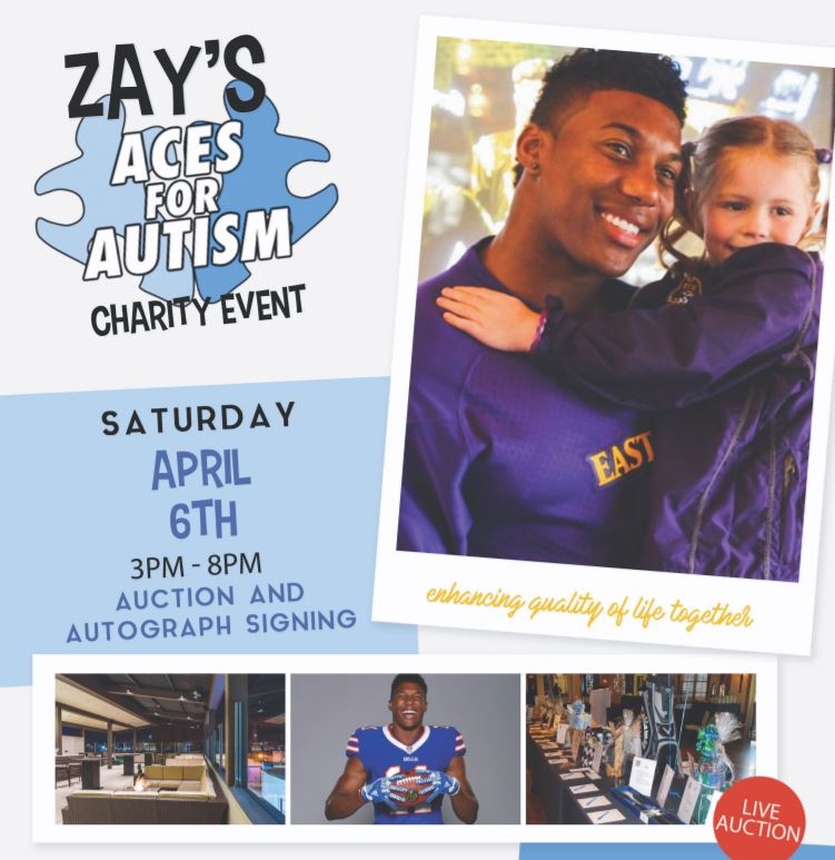 2019 Zays Ace For Autism Charity Event Poster_1553613523583.JPG.jpg