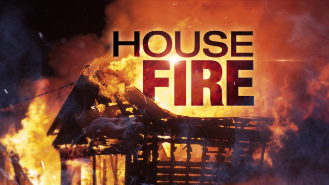9OYS House Fire_1550696224225.png.jpg