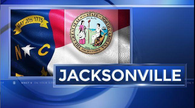 9OYS Jacksonville_1553548557539.jpg.jpg