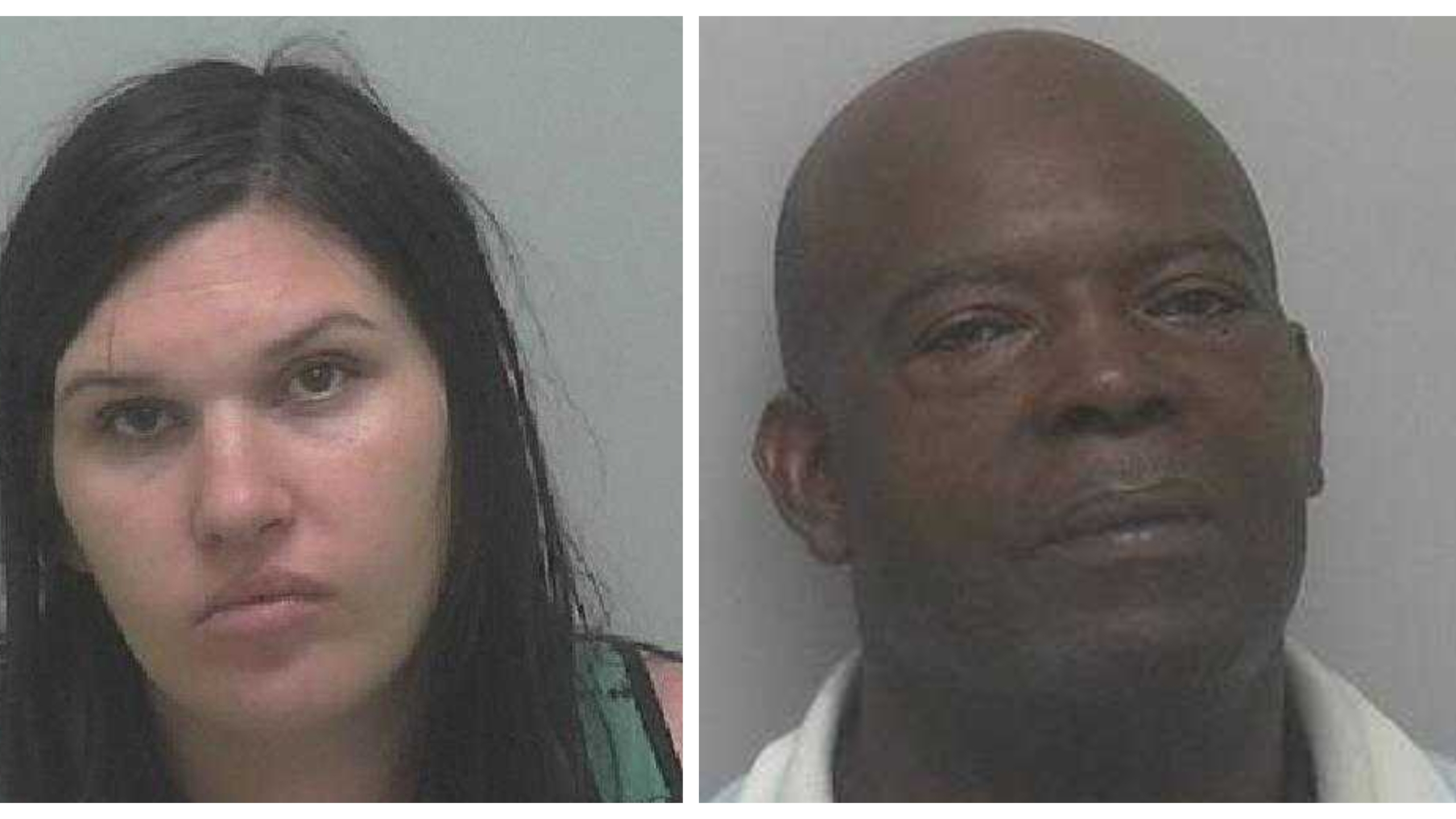Beaufort Cocaine Arrest Mugshots March 15 2019.jpg