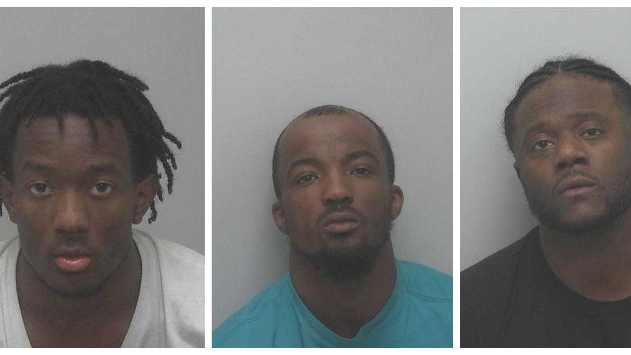 Beaufort Gun Suspects 32219_1553548708610.jpg.jpg