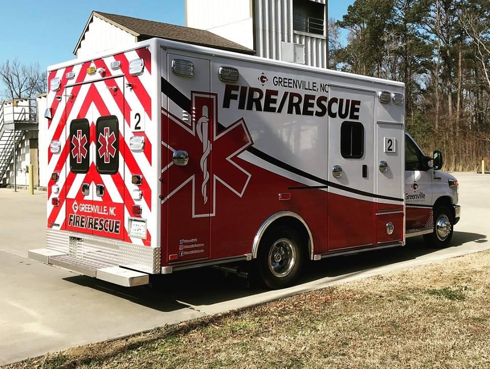 GREENVILLE FIRE RESCUE NEW AMBULANCES 3_1551889878671.jpg.jpg