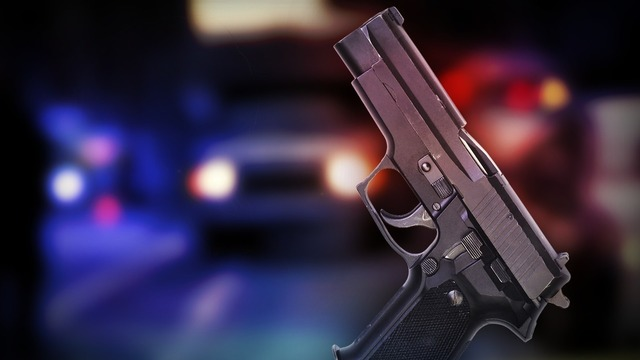 GUNSHOT_SHOOTING_POLICE_LIGHTS_GRAPHIC_1549943229082_72450557_ver1.0_640_360_1551646634494.jpg