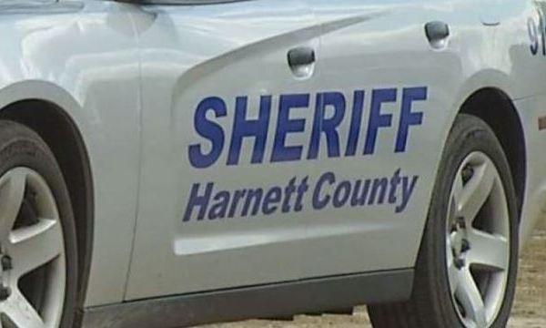 Harnett County Sheriff_1553119126223.jpg.jpg