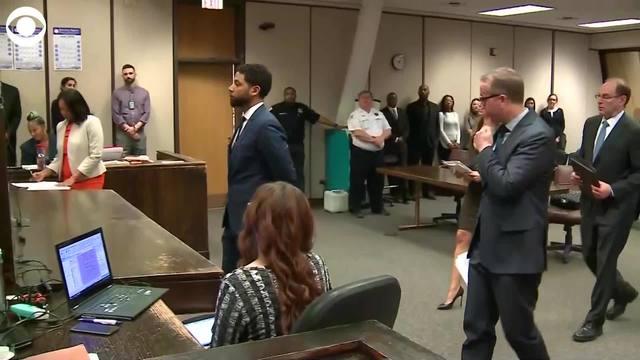 Jussie Smollett In Court.jpg