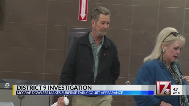McCrae_Dowless__suspect_in_ballot_fraud__0_76108153_ver1.0_640_360_1551886375724.jpg