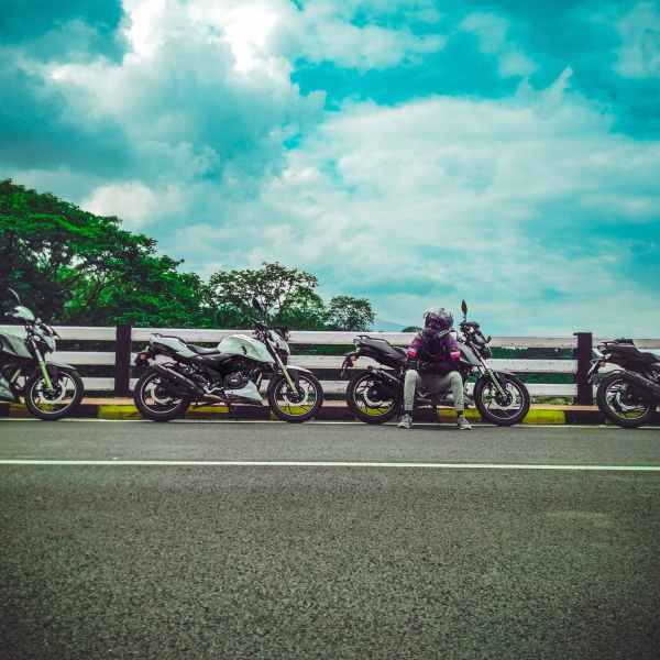 Motorcycles On Road_1553184871252.jpg.jpg