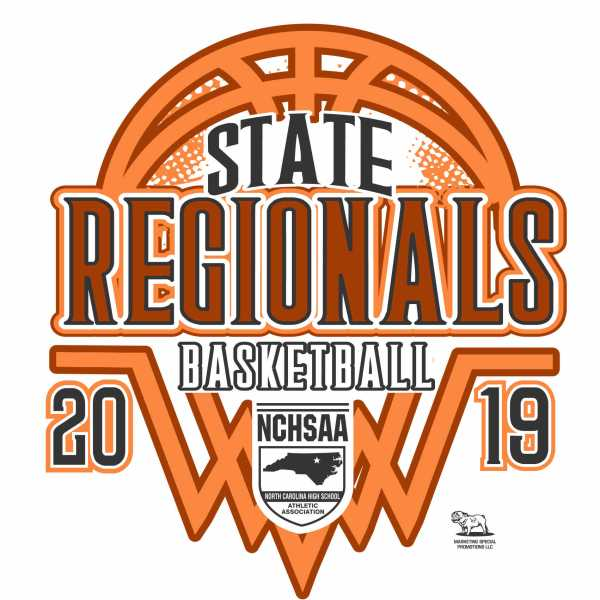 NCHSAA-Basketball-Regionals_1551889965528.jpg