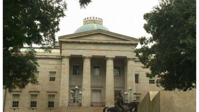 North Carolina State Capitol _OP_WNCN image_CP__1553650382829.jpg_79317501_ver1.0_640_360_1553697200516.jpg.jpg