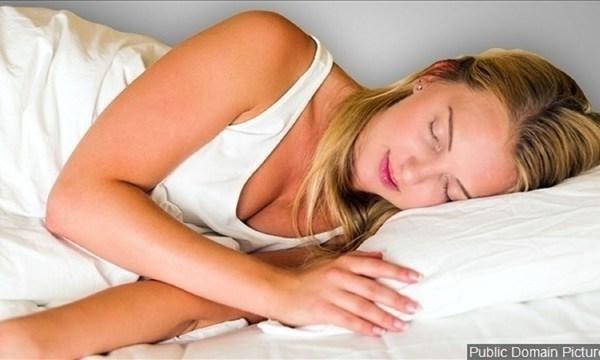 SLEEPING GENERIC_1531782425698.jpg_48789138_ver1.0_640_360_1538433692438.jpg_57617665_ver1.0_640_360_1538476766879.jpg.jpg