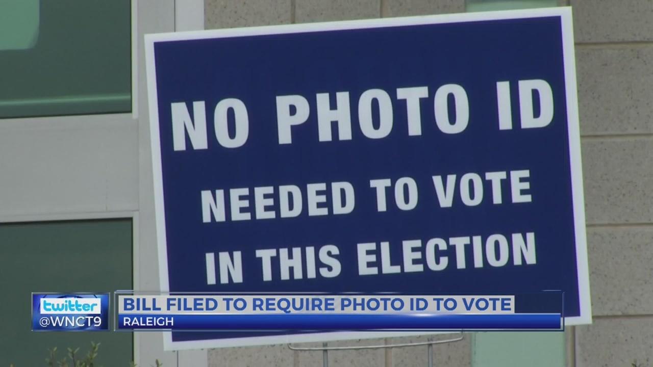State_voter_ID_bill_sparks_renewed_debat_0_20180611221238
