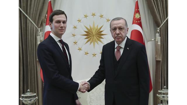 Turkey US Kushner_1551454959499
