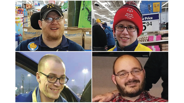 Walmart Disabled Greeters_1551455038021